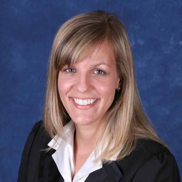 Jennifer Iachelli Principal Broker