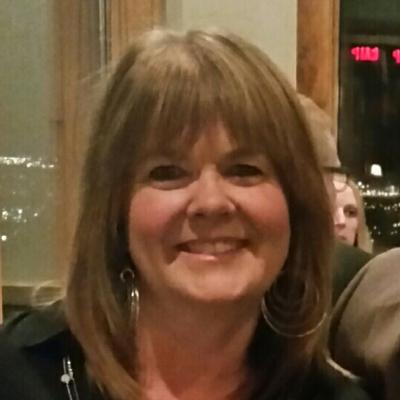 Diane Peters Mortgage Advisor