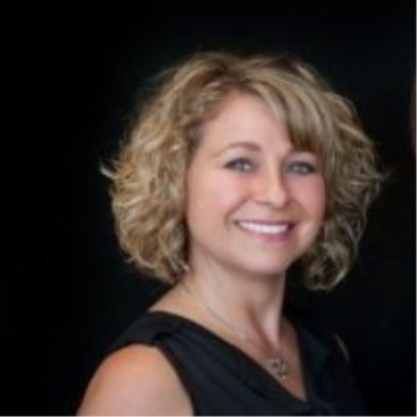 Karen Shale Mortgage Professional - Kelowna and Okanagan Area
