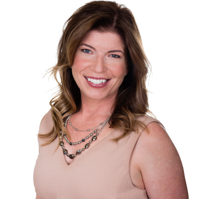 Elaine Chapman Mortgage Broker