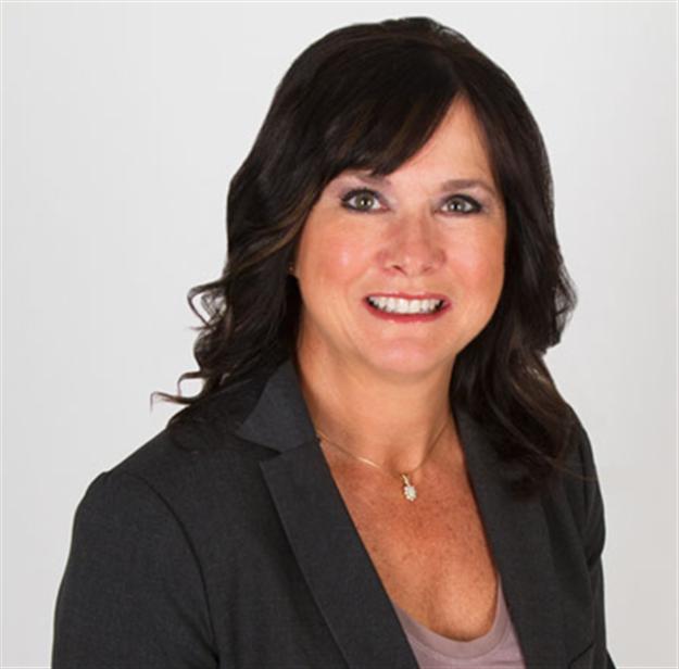 Mary Carey Principal Broker/ Owner