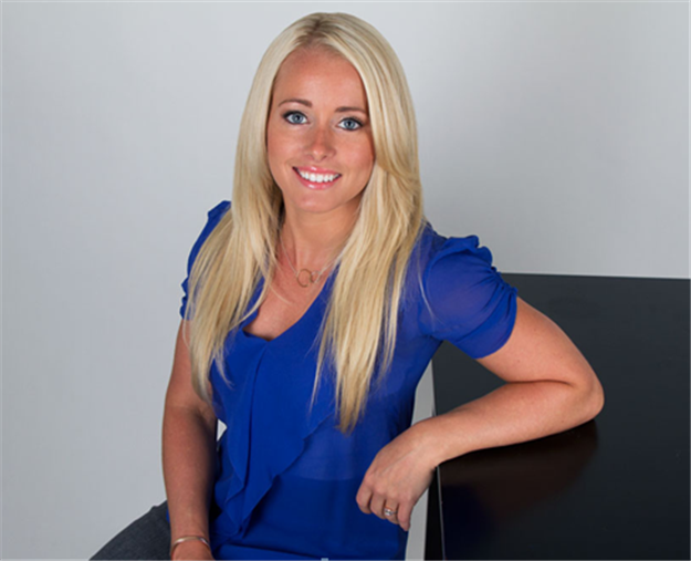 Megan  Carey Mortgage Broker