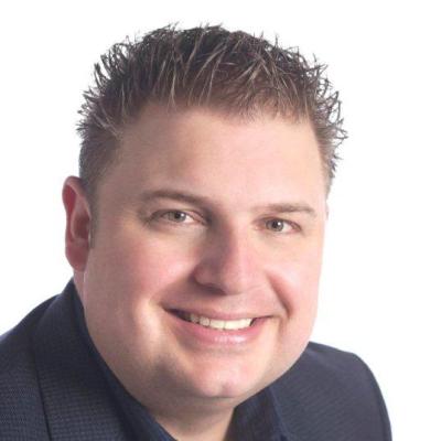 Todd Dietrich Agent M08006364