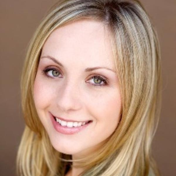 Shannon Ortiz