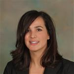 Krista  McLean Mortgage Planner