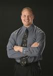 Michael Larisch Mortgage Broker