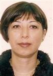 Parivash (Shirin) Heidari Makouei Mortgage Agent