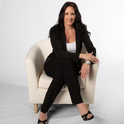 Heather VanDuzen Mortgage Agent