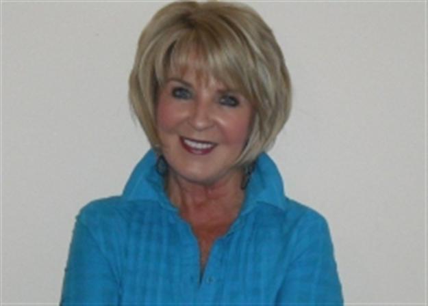 Peggy MacInnis Mortgage Consultant