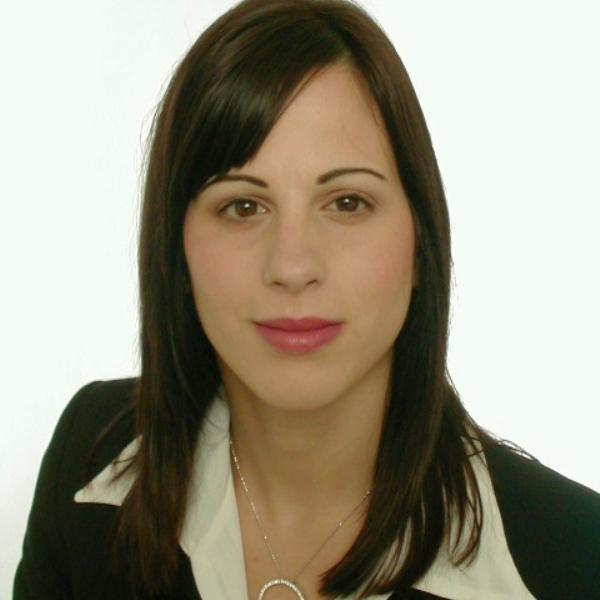 Rita Pugliese Mortgage Agent