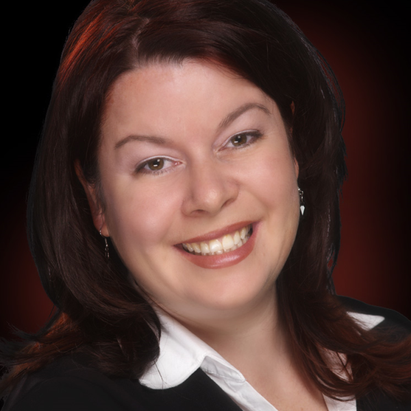 Karen Wotherspoon Mortgage Agent