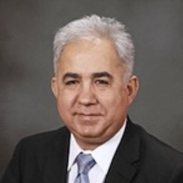 Majid Habibi Mortgage Agent