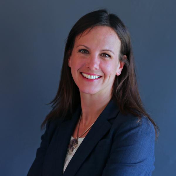 Kara Herbeson Mortgage Agent