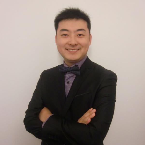 Ray Zhu