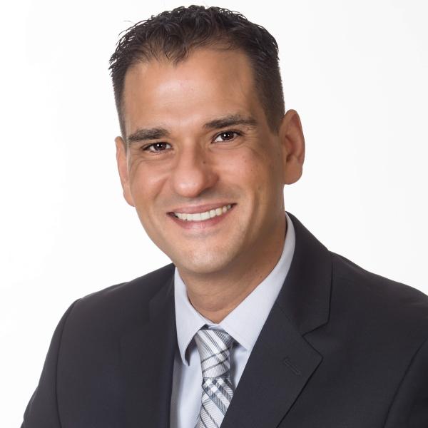 Dennis Da Cunha Mortgage Agent