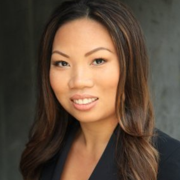 Lilly Bui Mortgage Advisor