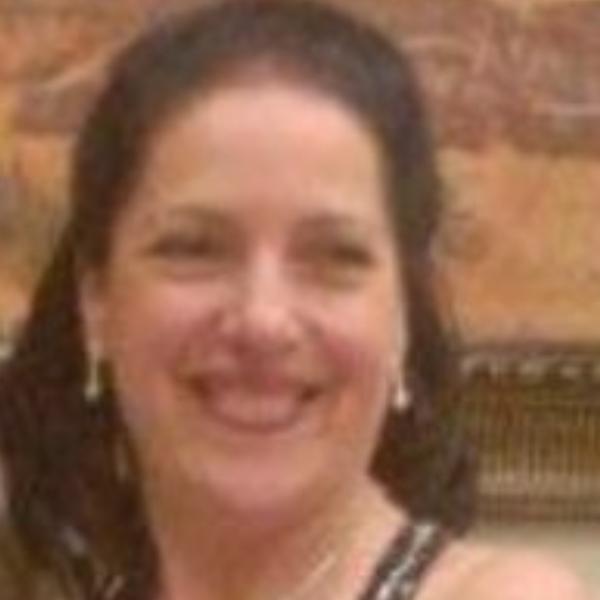 Linda Rustico Mortgage Underwriter/Agent