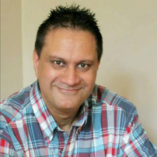 Jaspal Singh Mortgage Agent