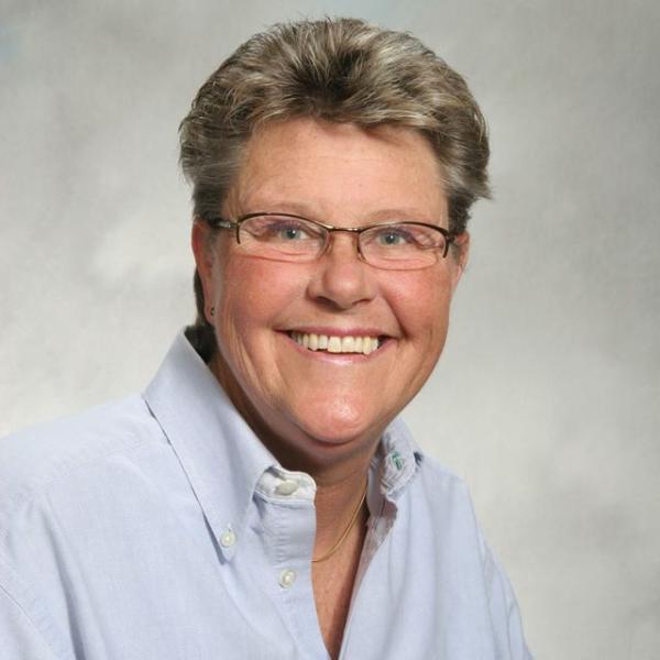 Susan  Reid Mortgage Consultant