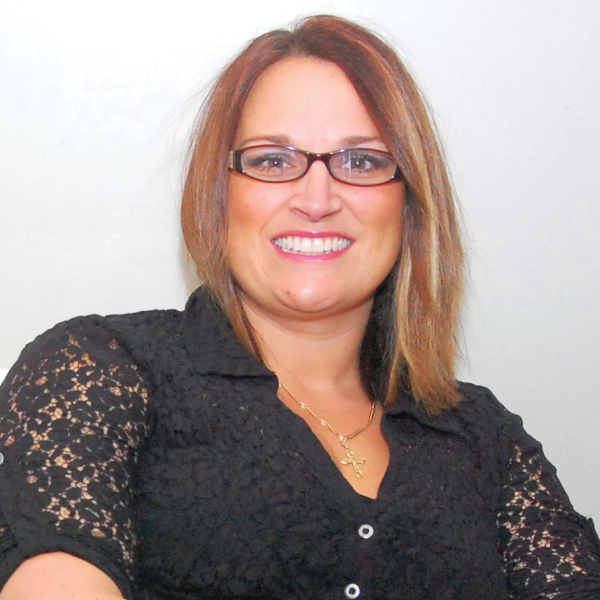 Carleen  Weinkauf Mortgage Broker