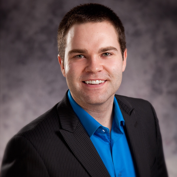 Michael O'Donnell Mortgage Broker