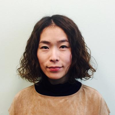 Danielle Zhou Mortgage Broker