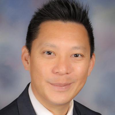 Andy Tan Mortgage Advisor
