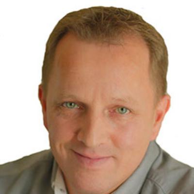 Voytek Jedrusiak Mortgage Agent/ Planner