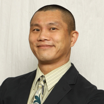 Vincent Chan Mortgage Agent