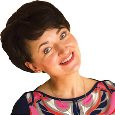 Monika Tarnik-Jedrusiak Mortgage Agent