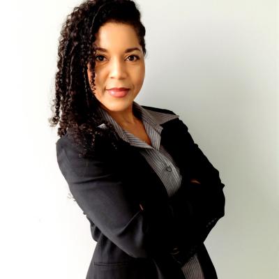 Donna Hines Business Dev Mgr, Licensed Agent