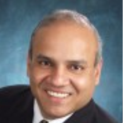 Anil Gupta Agent
