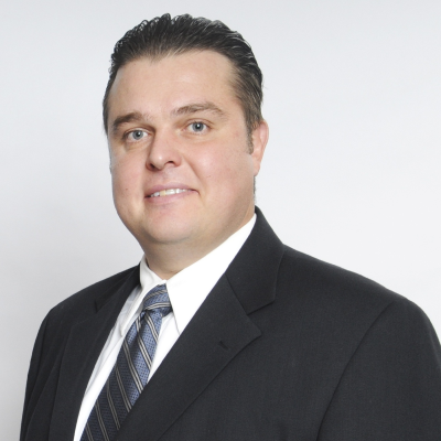 Thomas Szucs Mortgage Agent