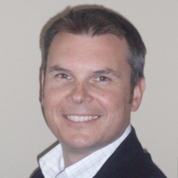 Jeff Attwooll