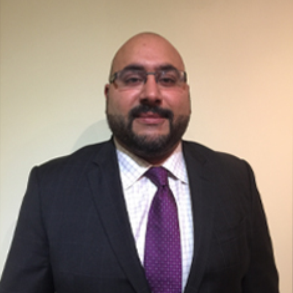 Bob Singh Mortgage Agent