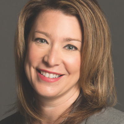 Lisa Tomlinson Principal Broker