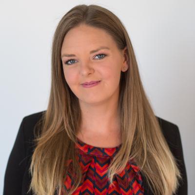 Holly Arsenault Mortgage Associate
