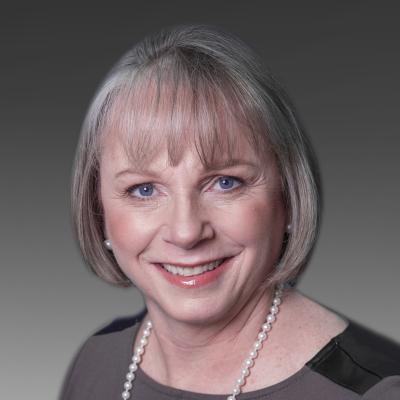 Judy Sevigny Mortgage Agent