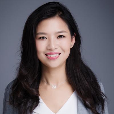 Melissa  Li Mortgage Agent