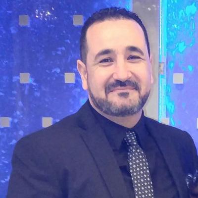 Hassan Alhiraki