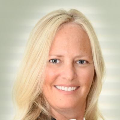 Lynn  McLellan BA Mortgage Professional