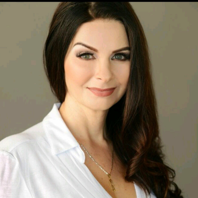 Sandra Price Mortgage Broker