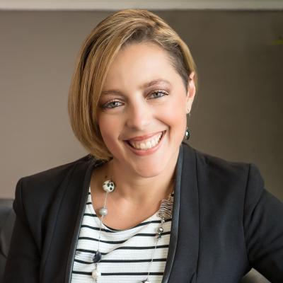 Marlene Carvalho Mortgage Agent