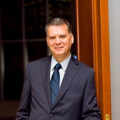 Robert A. (Bob) Gascon Mortgage Broker