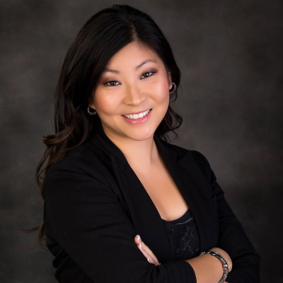 Diana Lee Owner, Sr. Mortgage Consultant