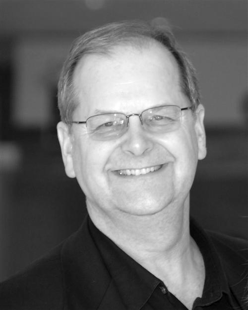 Rob Kazakoff Mortgage Agent