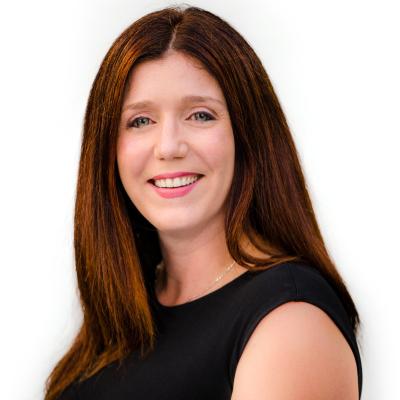 Catrina Kilfoy Mortgage Agent