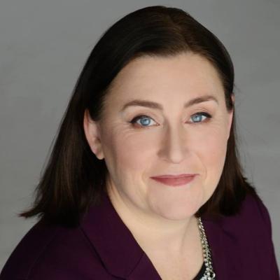 Cheryl Manuel Mortgage Professional