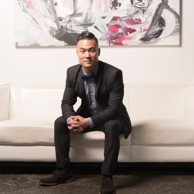 Felix Chan Mortgage Broker & Realtor