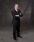 Brian Matthey Broker/Owner